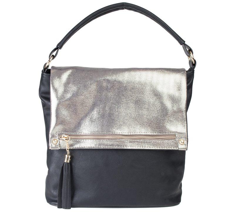 2bb74a4bfea87 Jakie eleganckie torebki wybrać – Fenomenalny Butik