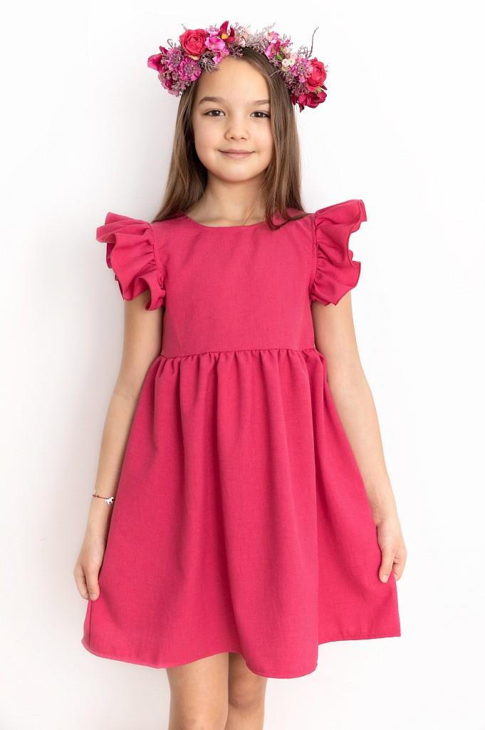Eleganckie sukienki wizytowe na każdą okazję