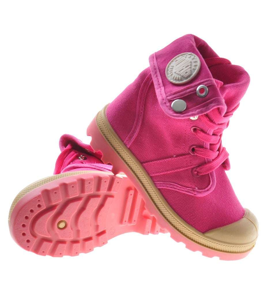 Tanie buty dla dziewczynek